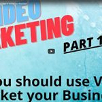 Cappuccino Chat - Episode 18 - Why you should use Video to Market your Business!