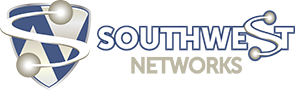 Southwest Networks, Inc. Logo